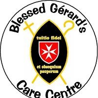 Blessed Gérard's Care Centre