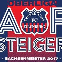FC Eilenburg e.V.