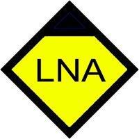 Leitender Notarzt  -  LNA