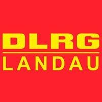 DLRG Landau e.V.