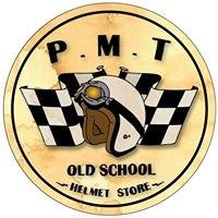 PMT - Loja Moto Online