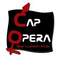 Cap-opera Lyon