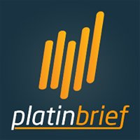 Platinbrief.de