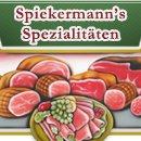 Spiekermann GbR