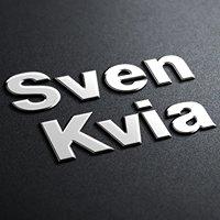 Sven Kvia - Norges største forhandler av Opel og Hyundai