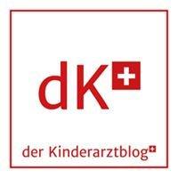 Der Kinderarztblog