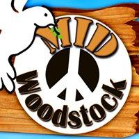 Mid Woodstock