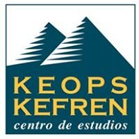 Keops Kefren Centro de Estudios