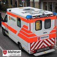 Malteser Hilfsdienst e.V. Ratingen
