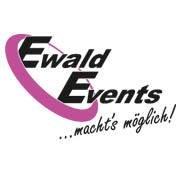 Ewald Events macht's möglich