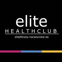 elite-fitness aktiv & vital HEALTH CLUB