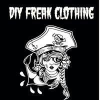 Freak Clothing