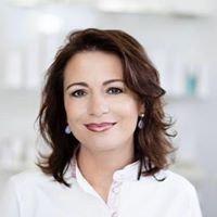 Annette Ludwig Schönheitspflege | Köln