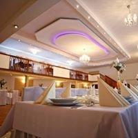 "Restauracja - Hotel ""Kassandra"""