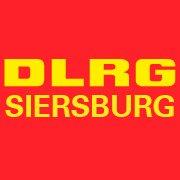 DLRG Ortsgruppe Siersburg e.V.