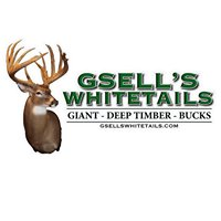 Gsell's Whitetails -  Premier Hunting Lodge