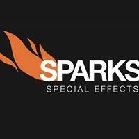 Sparks FX