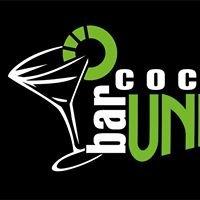 UNIQUE Cocktail Bar