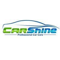 Carshine - Professional Car Care