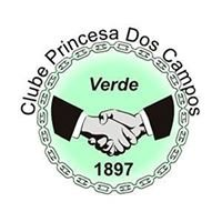 Clube Verde