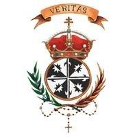 Hermandad del Rosario