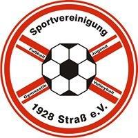 Sportvereinigung 1928 Straß e.V.