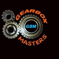 Gearbox Masters - The Manual Transmission Specialists