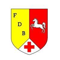 DRK Fachdienstbereitschaft Niedersachsen