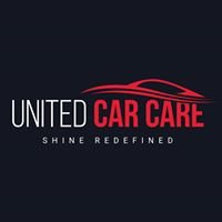 United Car Care NZ