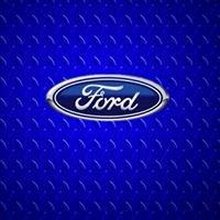 Harris Ford & Lincoln Dealer