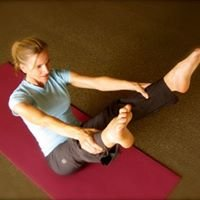 Midtown Pilates Center