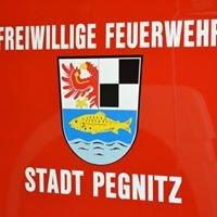 Feuerwehr Pegnitz