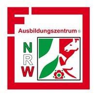 Feuerwehr-Ausbildungszentrum NRW