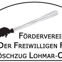 Förderverein Löschzug Lohmar