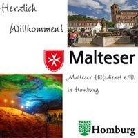 Malteser Homburg