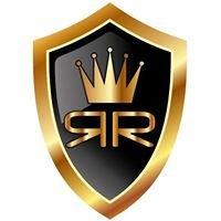 rr-garage.com