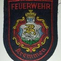 Freiwillige Feuerwehr Stadt Kremmen LZ1