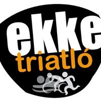 Ekke triatló