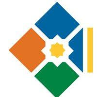 IEEE Student Branch of Granada