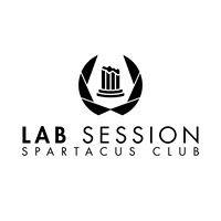 Lab Session