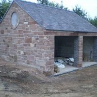 Forresters Builders and Stone Masons