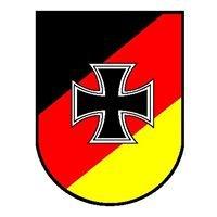 Reservistenverband Osnabrück