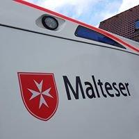 malteser-kelkheim.de