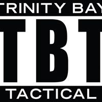 Trinity Bay Tactical