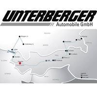BMW Unterberger Nenzing