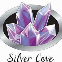 Regina Gem & Mineral Show presented by Silver Cove