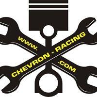 Chevron Racing