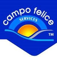 Campo Felice Services