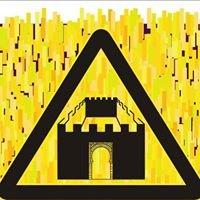 Asociacion Cultural Por el Patrimonio de Marchena - Acupamar