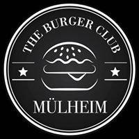 The Burger Club